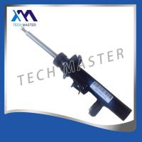 Wholesale Suspension Parts Front Hydraulic Shock Absorber Apply To Bmw F25 X3 Oem 37116797025 from china suppliers