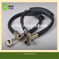 """Wholesale SAE J 188 Power Steering Hose , 3/8"""" Power steering hose with I.D. 9.5mm ,O.D. 18.5m from china suppliers"""