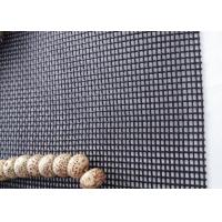 Wholesale Fly / Insect Fiberglass Pet Screen Mesh Fabric , Width 130-220cm from china suppliers