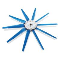 "Buy cheap 38""tower fan from wholesalers"