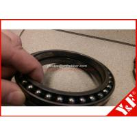 Wholesale 3kg CASE 27B Final Drive Excavator Bearing N/A NTN PM15V01004S003 from china suppliers