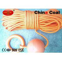 Wholesale Water Floating Throw Rope Bags Safety Protection Equipment Durable from china suppliers