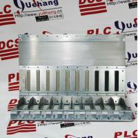 Wholesale TOSHIBA  TDI334HS    TDI334H*S from china suppliers