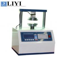 Wholesale 2000N Package Testing Equipment Edge Crush Tester For Packaging from china suppliers