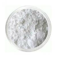 Wholesale Chemical pigmnet Titanium Dioxide from china suppliers