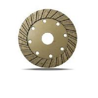 Wholesale Diamond Grinding Wheel from china suppliers