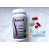 Buy cheap 100% Herbal Herbal Weight Loss Pills Original Asset Bold Slimming Capsule from wholesalers