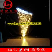 Wholesale pole hanging lighting,holiday lamp,decor light from china suppliers