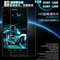 Wholesale Anti Shatter Tempered Glass Screen Guard Anti Blue Light Screen Protector from china suppliers