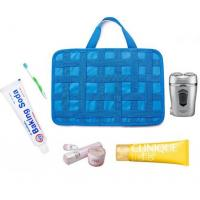Quality Portable Felxible Storage Bag for sale