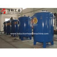 Wholesale Double Layer Vertical Graphitizing Furnace With Electromagnetic Induction Principle from china suppliers