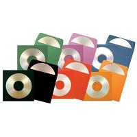 Wholesale Customised OEM 700MB/ 8.5GB CD DVD Replication With Colorfull Paper Sleeve Packaging from china suppliers