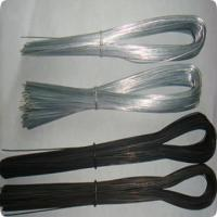 Buy cheap 0.05mm stainless steel wire with best price and good quality from wholesalers