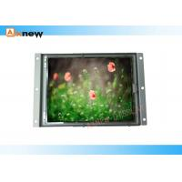 "Wholesale 10.4""   Open Frame Resistive Touch Screen LCD Monitor with Backlight from china suppliers"