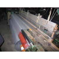 Buy cheap gray fiberglass window fly screens from wholesalers