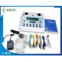 Wholesale KWD-808 Electric Body Device Digital Therapy Machine For Muscle Stimulator from china suppliers