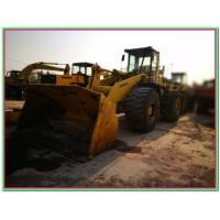Wholesale seeking for wa470-3  komatsu second-hand payloader 2010 lookikng for japan loader from china suppliers