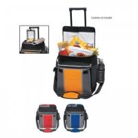 Wholesale Wheeled Cooler Bag from china suppliers