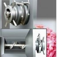 Quality Frozen Meat Mincer for sale