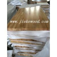 Wholesale UV and PU MAPLE  table top worktop from china suppliers