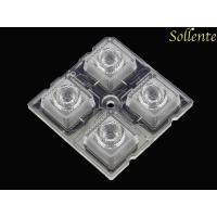 Wholesale 30 Degree 4 in 1 Bead Surface Led Light Module For High bay Light from china suppliers
