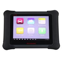 Wholesale Autel MaxiSys Elite WiFi/Bluetooth Tablet Diagnostic Tool & J2534 ECU Preprogramming Box from china suppliers