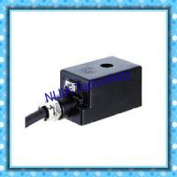 Wholesale Black Specific 0200 Explosion Proof Solenoid Coil 11.4mm OD ExmbIIT4 from china suppliers