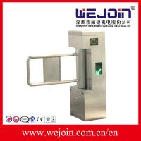 Wholesale Passage Controlled Access Turnstiles from china suppliers