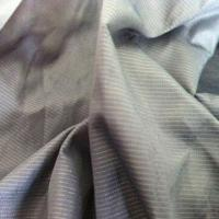 Wholesale Metallic Fabric, NP, Cross Stripe, 70Dx50Dx70D from china suppliers