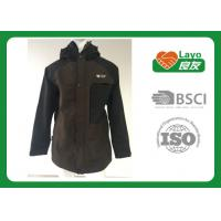 Wholesale Water Resistant Youth Hunting Clothes Insulated Hunting Apparel For Men from china suppliers