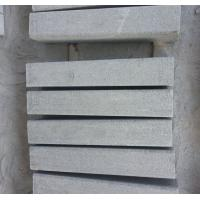 Wholesale Cheapest Granite Kerbs, Hottest Curbstone on sales from china suppliers