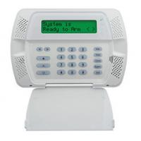 Wholesale 8 wired 220 VAC 50mA 433MHz Home Burglar Alarms,  anti - lightening from china suppliers