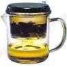 Buy cheap Glass tea cup & tea sets & tea wares & tea maker from wholesalers