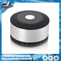 Wholesale 044B Bluetooth Speaker from china suppliers