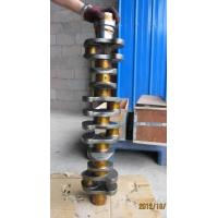 Wholesale HINO J08C crankshaft from china suppliers