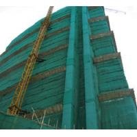 Wholesale PN50-L-3 Perimeter Safety Screens With Construction Safety Net Reduce Overall Risk from china suppliers