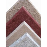 Buy cheap Polyester Fiber Acoustic Panel from wholesalers