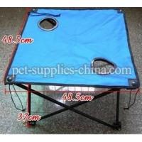 Buy cheap Folding pet bed,Folding dog bed,discount dog beds(AF1688) from wholesalers