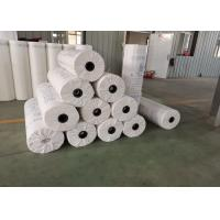 Wholesale Construction Polyethylene Waterproofing Membrane Chemical Corrosion Resistant from china suppliers