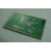 Wholesale OSP, 6 oz ddr2 TG TACONIC ARLON photosensitive Soldermask PROTEL PCB  from china suppliers