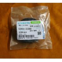 Wholesale Engine Head Gasket Seal DC-68G  52954-2156-0 , Kubota Combine  Harvester Combine Parts from china suppliers