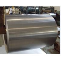 Wholesale Waterproof Cold Rolled Silicon Steel Coil 600MM - 1300MM Width ISO Certification from china suppliers