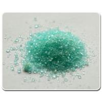 Wholesale Ferrous Sulphate from china suppliers