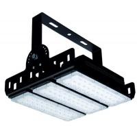 Wholesale Dimmable 200W Industrial Led Flood Lights , energy efficient cree flood light super slim from china suppliers