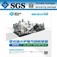 Wholesale Environmental National Invetion Patent Hydrogen Recovery Unit Ammonia Plant from china suppliers