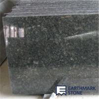 Quality China Butterfly Green Granite Countertop for sale