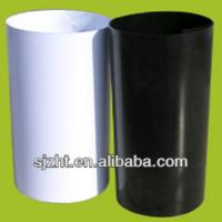 Wholesale conductive PP sheet rolls from china suppliers