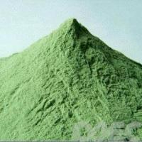 Wholesale Green Silicon Carbide Micro Powder from china suppliers