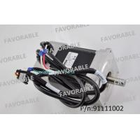 Buy cheap Knife Motor Mcg Servo motor Ib345-S For Cutter Xlc7000 / GGT Part No:91111002 Sewing Parts from wholesalers
