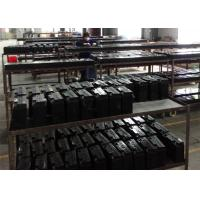 Wholesale 15ah Sealed Lead Acid Battery AGM Sla Battery For Ups Inverter Power from china suppliers